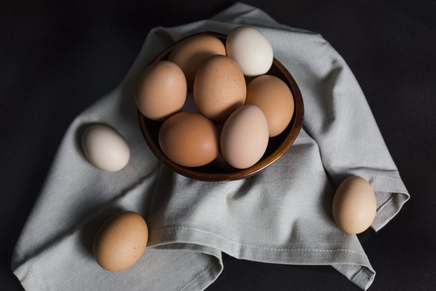 Eggs, what should you know