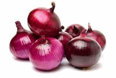 Organic Onion Online in Pune