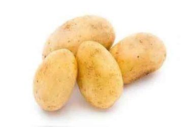Organic Potato Online Pune