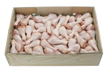 Frozen Chicken Drumsticks for sale whatsapp +27631521991
