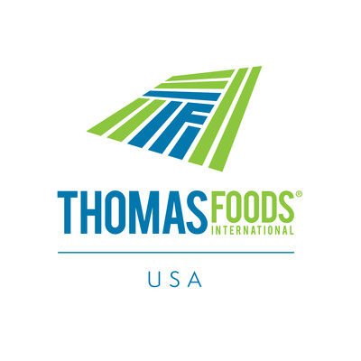 Thomas Foods USA